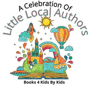 littlelocalauthor
